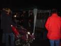 Onder de Kerstboom 18-12-,05 010
