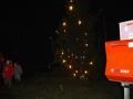 Onder de Kerstboom 18-12-,05 014