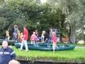 Havank praam-uitstap op het water 084