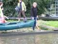 Havank praam-uitstap op het water 085