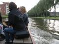 Havank praam-uitstap op het water 089