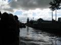 Havank praam-uitstap op het water 093