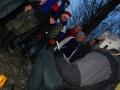 laarzentocht 2010 008