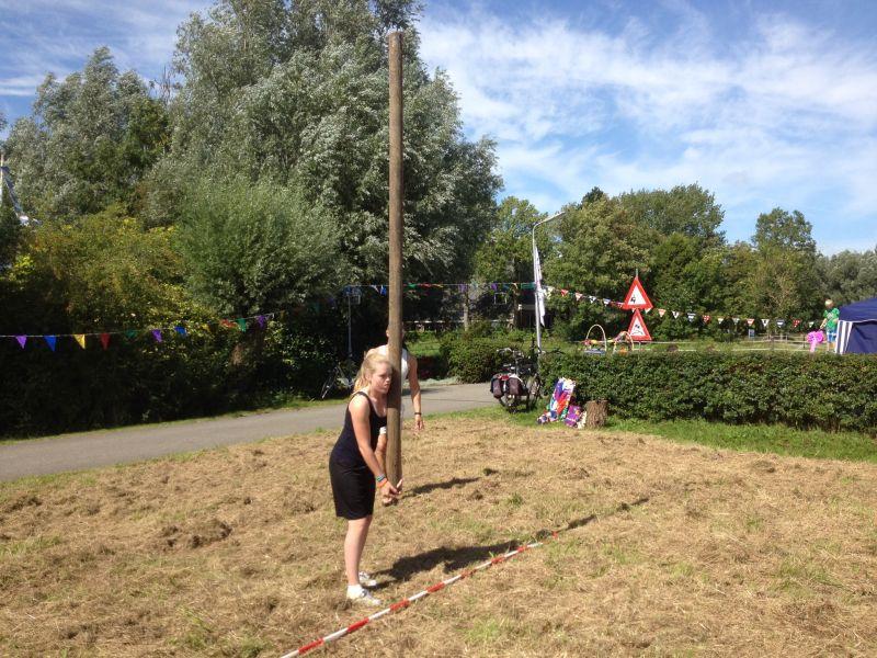 2015-08-29 Havankfeest (40)