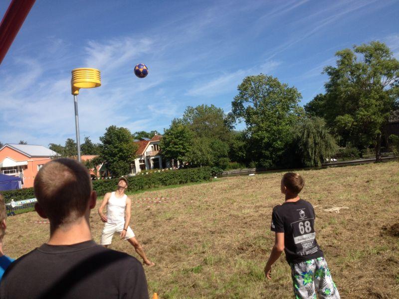 2015-08-29 Havankfeest (42)