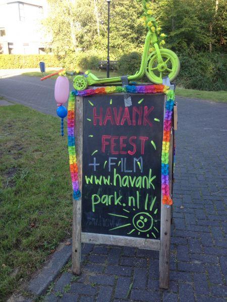 2015-08-29 Havankfeest (48)