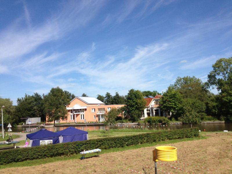 2015-08-29 Havankfeest (49)