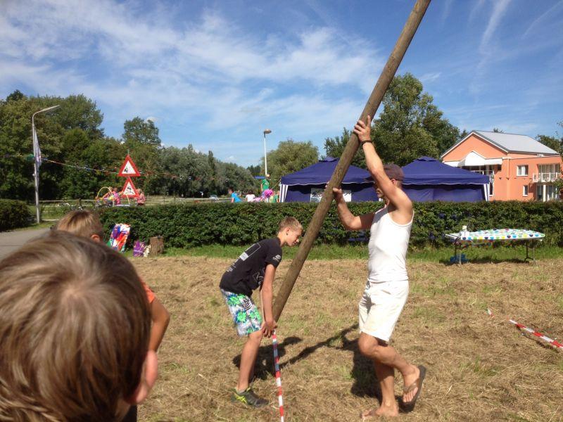 2015-08-29 Havankfeest (58)
