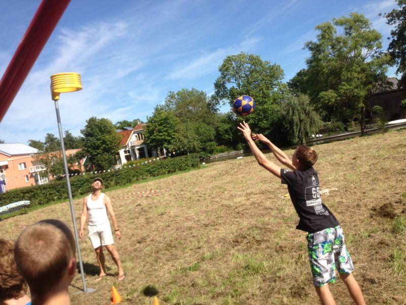 2015-08-29 Havankfeest (60)