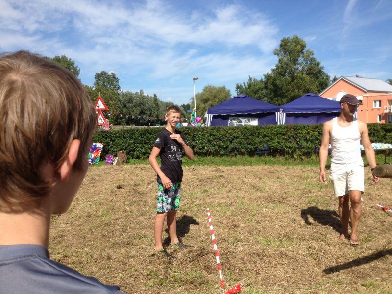2015-08-29 Havankfeest (61)