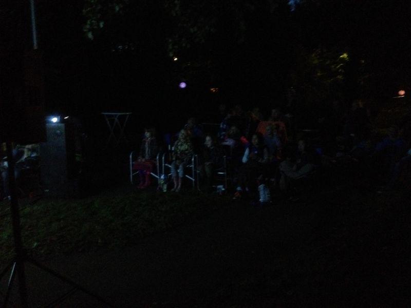 2015-08-29 Havankfeest (63)