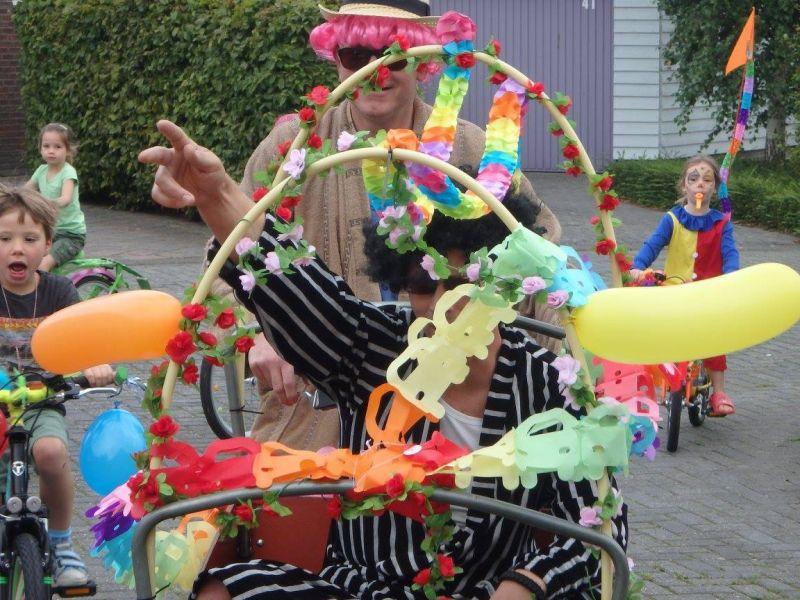 Foto's Kirsten Optocht en Waterspelletjes (6)