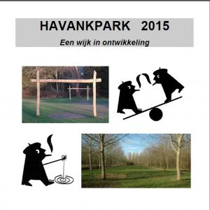 Havankpark 2015