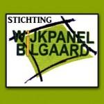 Wijkpanel Bilgaard