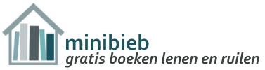 logo-minibieb10